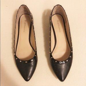 Flats/Flat Sandals